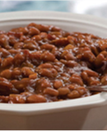 Food-Celebrations - Great Value Grandmas Baked Beans ...